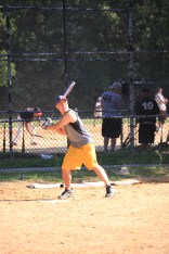Brendon Softball Matt - 6