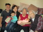 Grandpa 1 (Medium)
