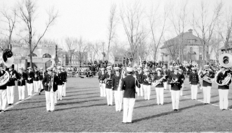 Old_marchingband