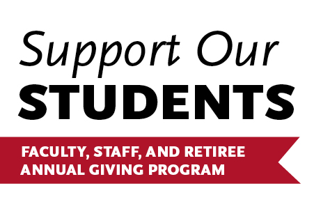 Support Student Graphic