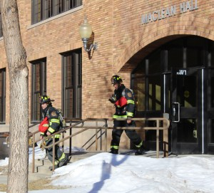 03-firefighers-exiting-maclean-hall