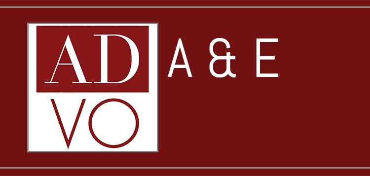 Middle A E
