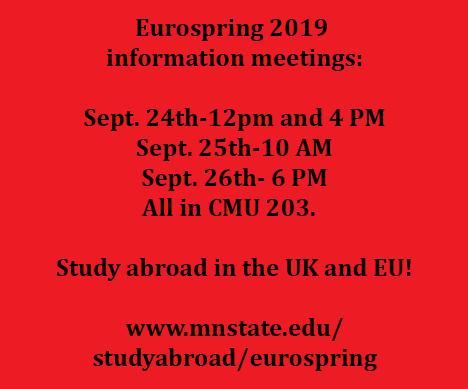 Eurospring ad 2