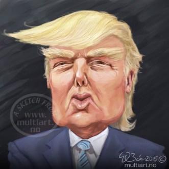 Donald_Trump_caricature
