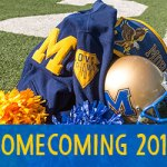 image: Homecoming 2018