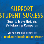 Support student success.