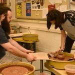 adamyungbluth-ceramics500x352