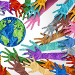 World Diversity