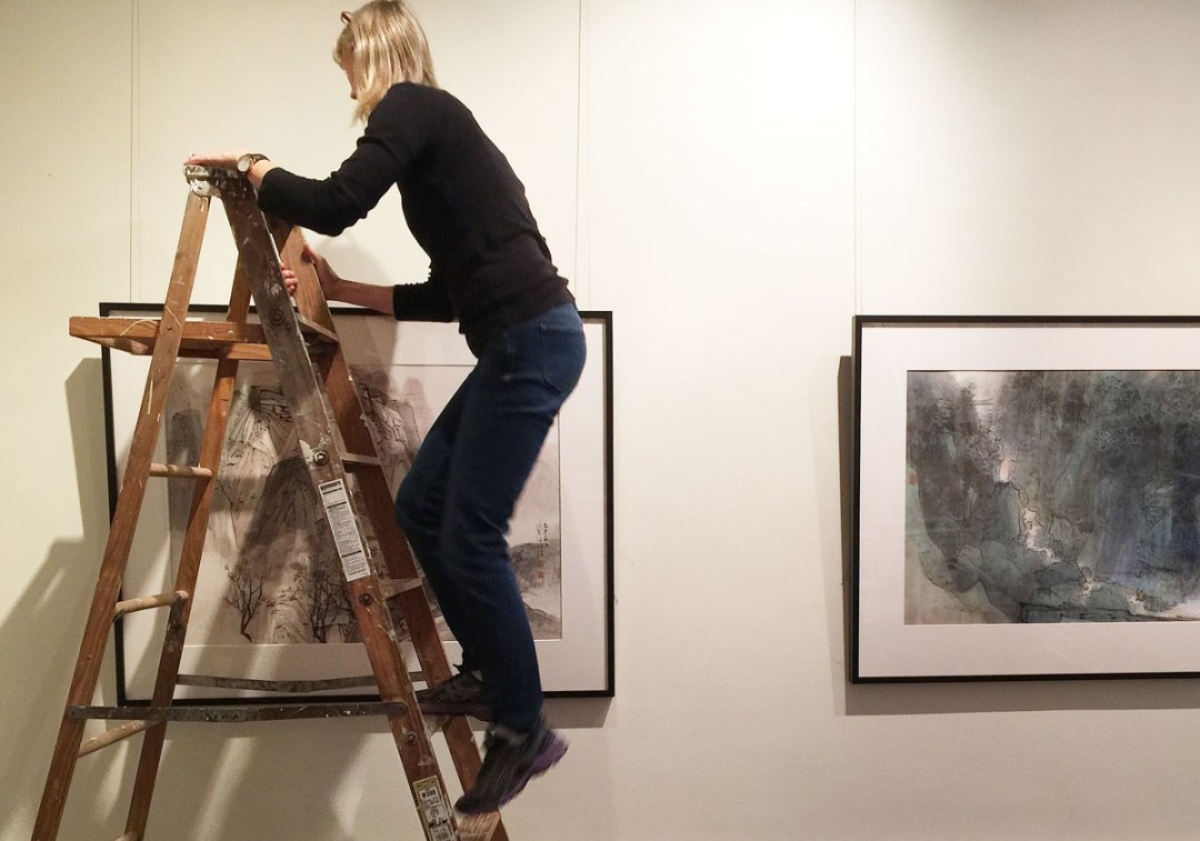 hkh-installation-ladder