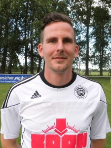 Markus Laser
