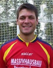 Andreas Schulze