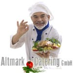 Altmark Catering GmbH