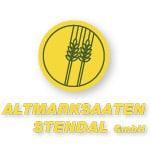 Altmarksaaten Stendal GmbH