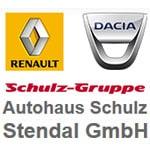 Autohaus Schulz Stendal GmbH