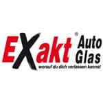 EXakt AutoGlas Stendal GmbH