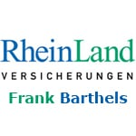 RheinLand Versicherungen Frank Barthels