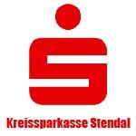 Kreissparkasse Stendal