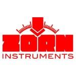 Zorn Instruments