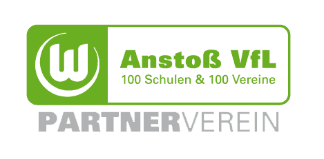 anstoss_vfl
