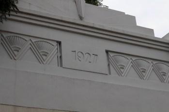Deco 1927