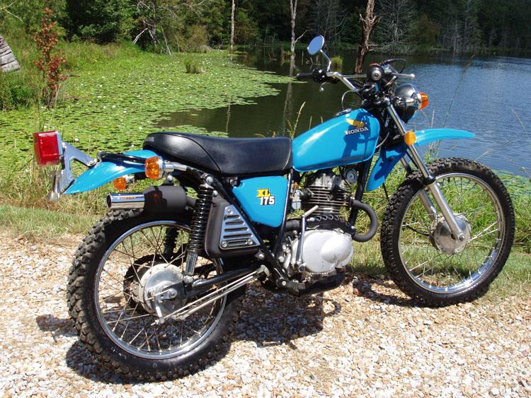 1976 ct90 wiring diagram denso alternator honda trail bike toyskids co 1974 xl175 key car air