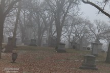 Wander With Castles Cemeteries Churches