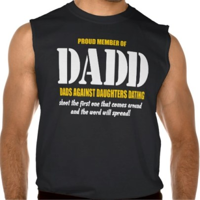 My Dadd T-Shirt