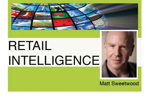 Retail-Intelligence-Col-1