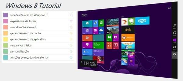 Acer-Windows8