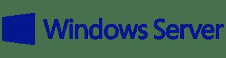 Windows-Server-2015