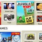 List of Best Online Gaming Websites