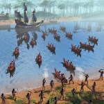List of best Strategy Games