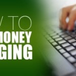 How to make money online ? – Best money making tips