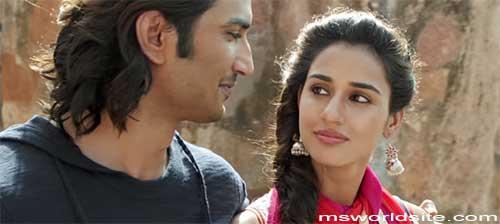 phir-kabhi-guitar-tabs-lead-ms-dhoni-arijit-singh