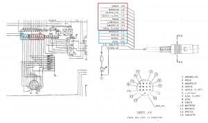 Arduino Keyboard Schematic MSP430 Schematic wiring diagram