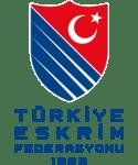 eskrim_logo