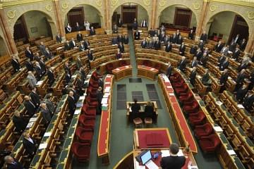 A Fidesz és a kétharmad