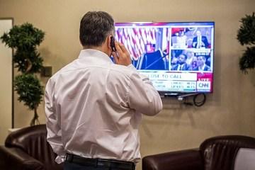 Fidesz-Facebook háború jöhet