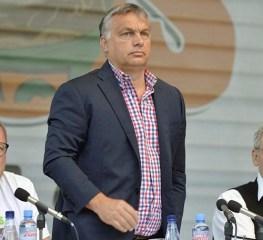 Orbán iskolát teremthet