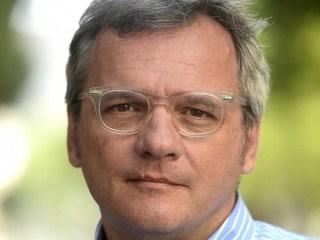 Az MSZP gyászolja Kakuk Györgyöt