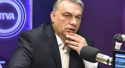 Orbán, az álmok mészárosa