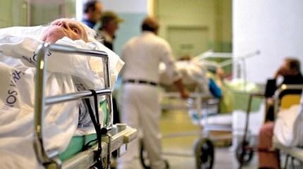 Gergely: Egy egészségügyi reform
