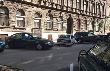 Kispál: Választókerületi anzix 3.