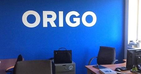 Helyreigazítás az Origo-n