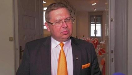 Buliblöff Orbánék ügyvédjétől