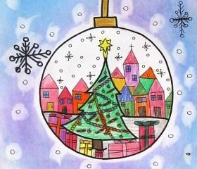 Hunvald: Jön a karácsony