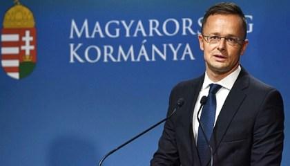 Hargitai Miklós: Nem korrupt