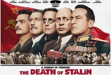 Sztálin szeretni fogja ezt