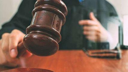 Bújtatott igazságügyi reform