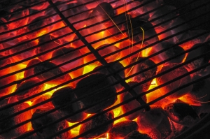 barbecue-coal-1420718-m